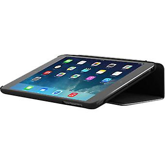 Incipio Lexington Folio Case for iPad mini 2/3 - Black