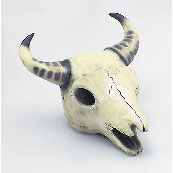 Bnov-koe schedel Prop
