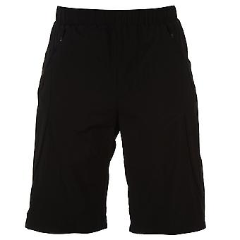 Muddyfox Mens urbain vélo Shorts Bottoms pantalons vêtements de Sport
