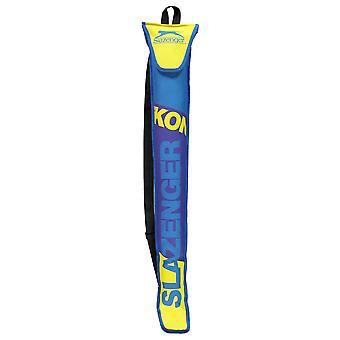 Slazenger Ikon Stick Bag Hockey spelen opleiding sport accessoires