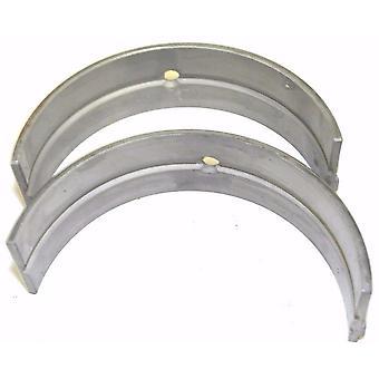 Koning M5523/1CP STD motor drijfstang Bearing Set