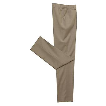 MICHELE Trousers 1135 2681 Cappuccino