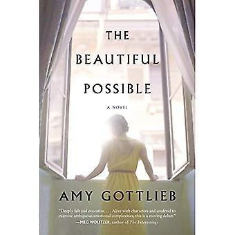 The Beautiful Possible: A Novel