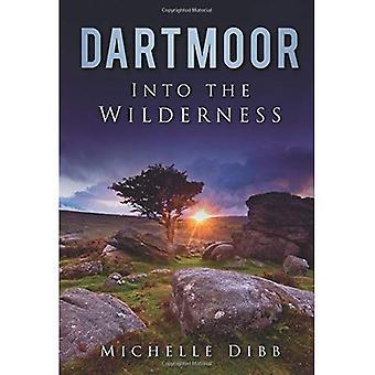 Dartmoor: na selva