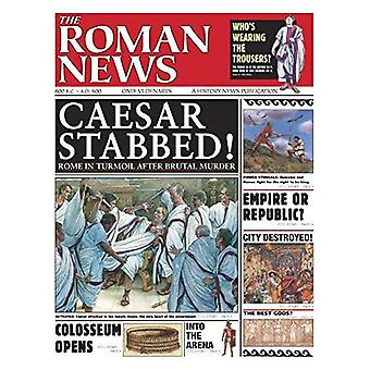 Le notizie di Romano (storia News)
