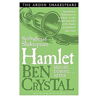Springboard Shakespeare: Hamlet