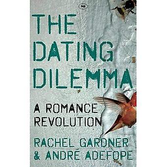 Dating Dilemma, de