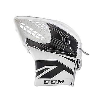 CCM Premier P2. 5 goalie fishing hand senior - right bumper (FR)