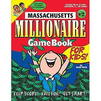 Massachusetts Millionaire