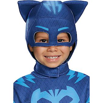 PJ Masks Catboy Child Mask