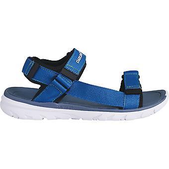 Dare 2 b Herren Xiro leicht verstellbare Multi-Strap Sandalen