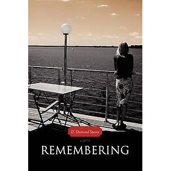 Remembering by Spears & D. Diamond