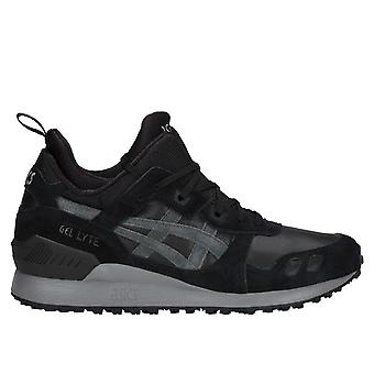 Asics Gellyte MT 1193A035001 universal all year men shoes