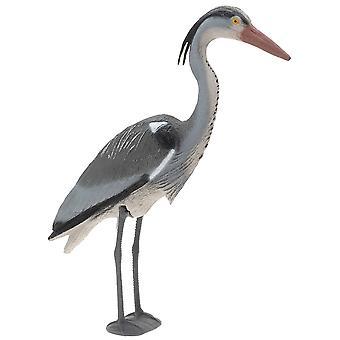 Pontec Decoy Heron
