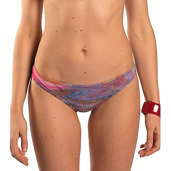 Kiniki Sorrento Tan gjennom bikini Brief
