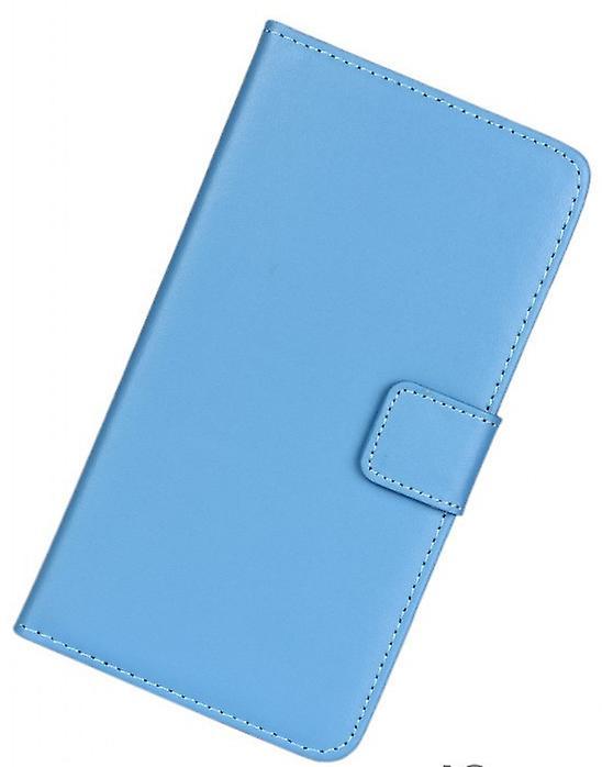 iCoverCase | Samsung Galaxy A3 | Plånboksfodral