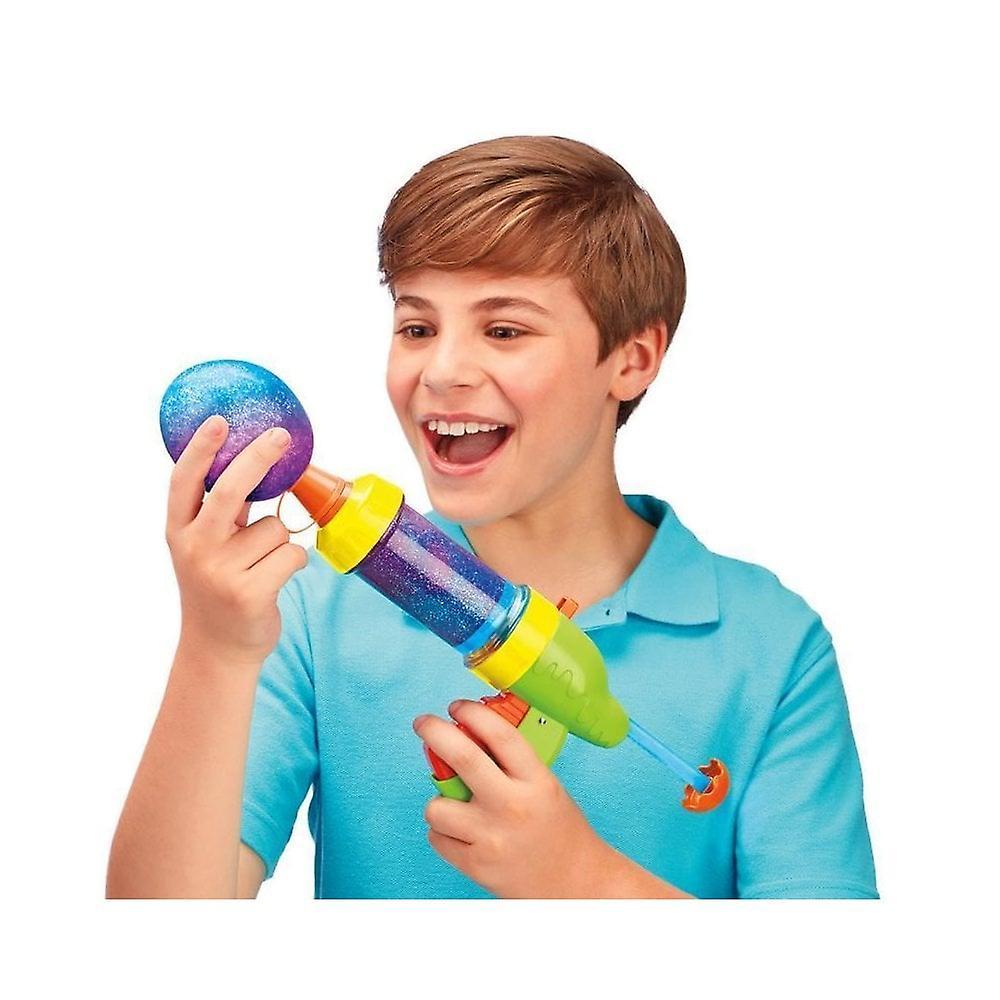 CRA-Z-Slimy skapelser Squishball Maker