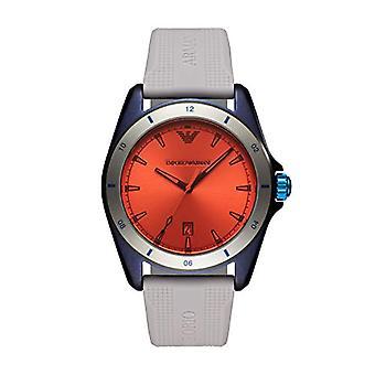 Emporio Armani Clock Man ref. AR11218