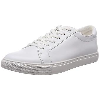 Kenneth Cole Women's Kam stolthed Sneaker