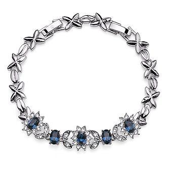 Bracelet Princess RH