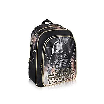 Artesan a Cerd Backpack 34 cm Star Wars bts16