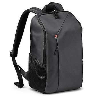 Csc Grey Backpack