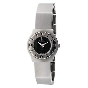 Peugeot Watch Woman Ref. 729BK