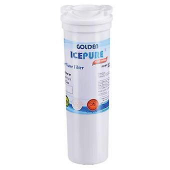 Fridge Water Filter Fisher & Paykel & Other Compatible Replacement