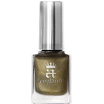 Een Engeland Mary & Elizabeth Nail Polish collectie-Fortheringhay Castle 11ml