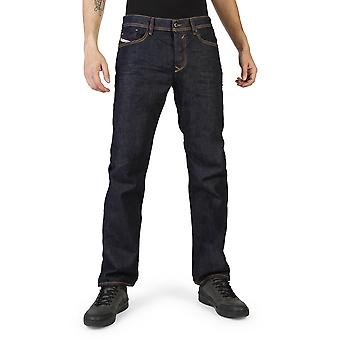Diesel men's jeans waykee various colours 00s11b 0886z