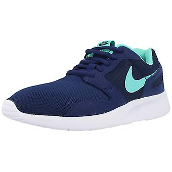 Nike Sport / Kaishi Color 431 Sneakers