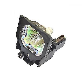 Premium Power Replacement Projector Lamp For Sanyo POA-LMP72