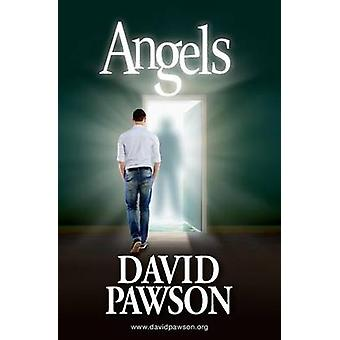 Angels by Pawson & David