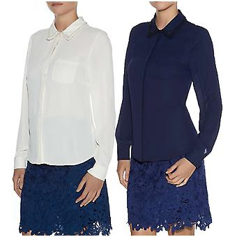 Darling Women-apos;s Wendy Blouse