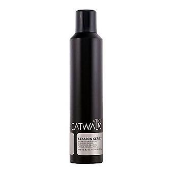 Flexible Hold Hair Spray Catwalk Tigi