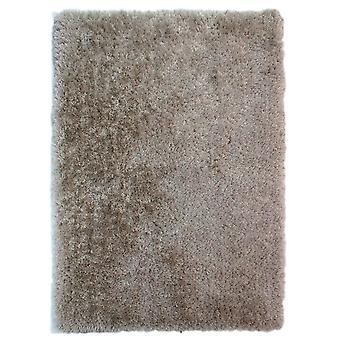 Flair tapijten Unisex dichte Shaggy tapijt