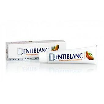 Dentiblanc Dentiblanc Intensivo whitening toothpaste