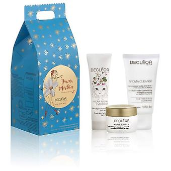 Decléor Paris Misteli Light Hydration Gift Pack