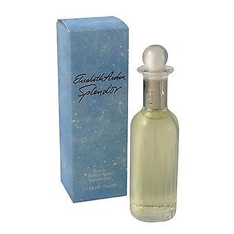 Elizabeth Arden Splendor 75ml Eau de Parfum Spray for Women