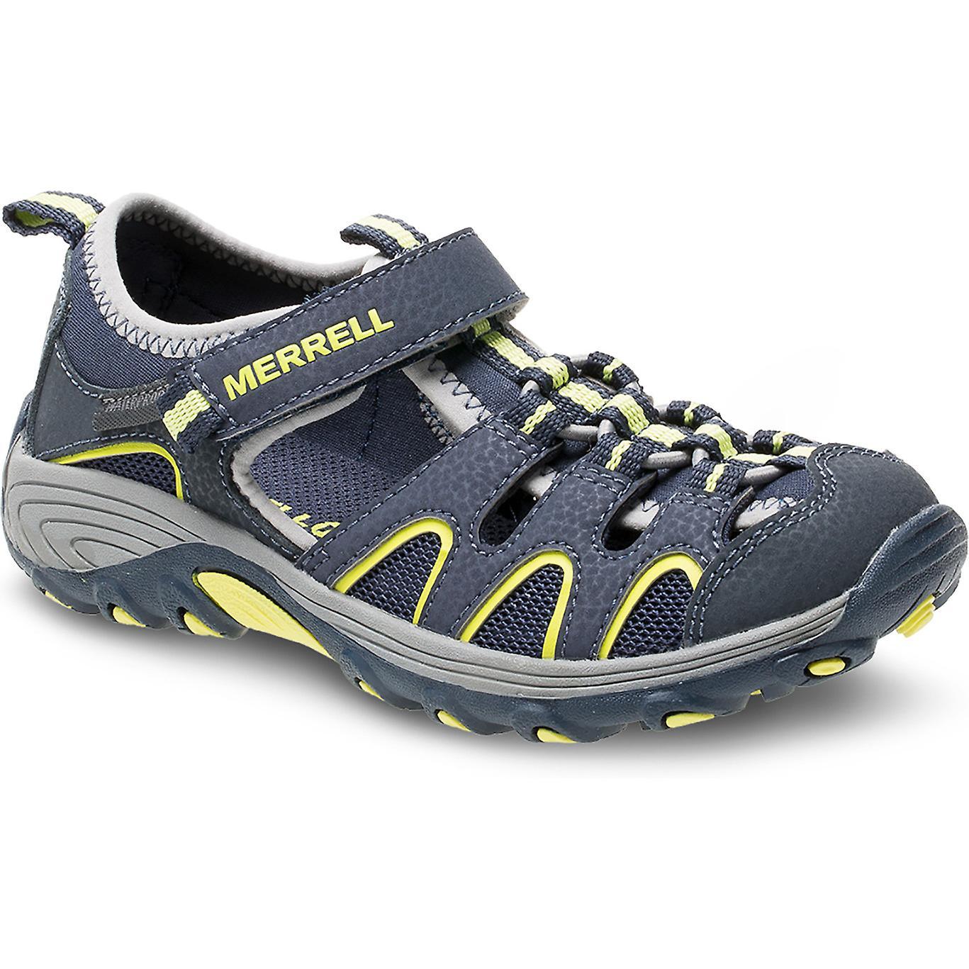 Merrell H2O Hiker Kids Sandals