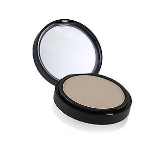 Bare pro performance wear powder foundation # ivory 244646 10g/0.34oz