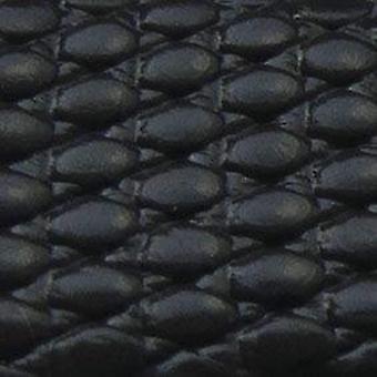 سحلية الحبوب ووتش حزام ملف تعريف شقة قطع نهايات