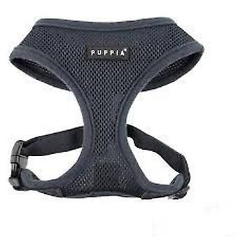 Puppia Soft harness M (Dogs , Collars, Leads and Harnesses , Harnesses)