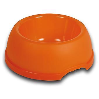 Fop Feeding Trough Enjoy 0,38 L (Dogs , Bowls, Feeders & Water Dispensers)