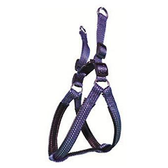 Arquivet Harness Nylon Smooth Blue  (Dogs , Collars, Leads and Harnesses , Harnesses)