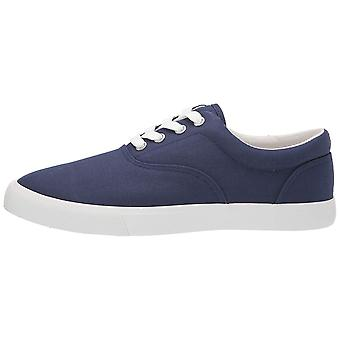 Amazon Essentials Men's Casual Lace Up Sneaker