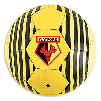 Watford FC Grover Football