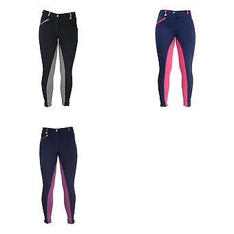 HyPERFORMANCE Womens/Ladies Manby Jodhpurs