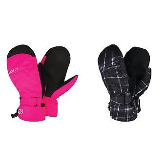 Dare 2B Womens/Ladies Dignity Ski Mittens