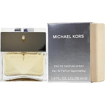 Michael Kors Michael Kors Eau de Parfum Spray 30ml
